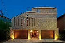 家の「高級感」を出す鍵は「外壁の素材選び」にあり!?