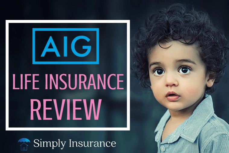 Pin on Life Insurance