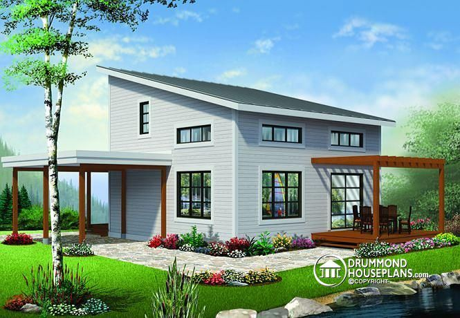 Visit our website to look at the floor plans and pictures ...
