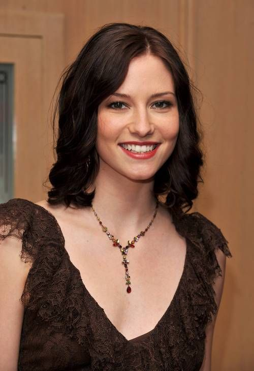 What Lexie Loves W R I T I N G Meet My Wip S Characters: Pin By Anns Walter On Chyler Leigh