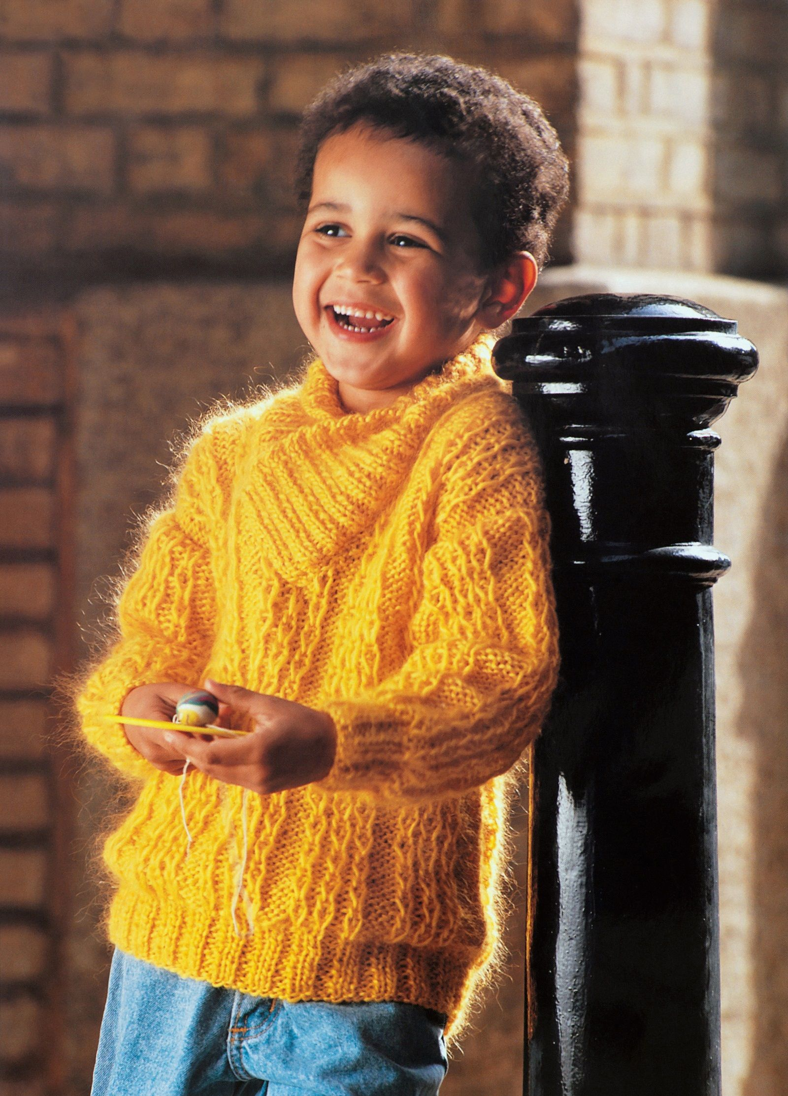 Mohair pinterik0 boys kids mohair sweater photo from sirdar knitting pattern fuzzy fluffy childrens bankloansurffo Image collections