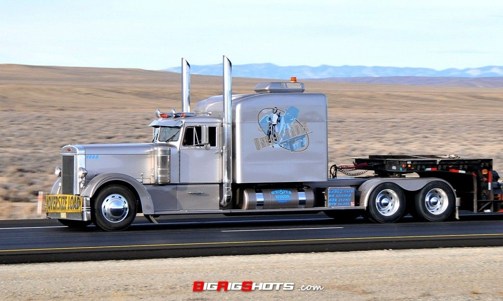 Custom Peterbilt Sleeper Interiors Peterbilt 579 80 Inch