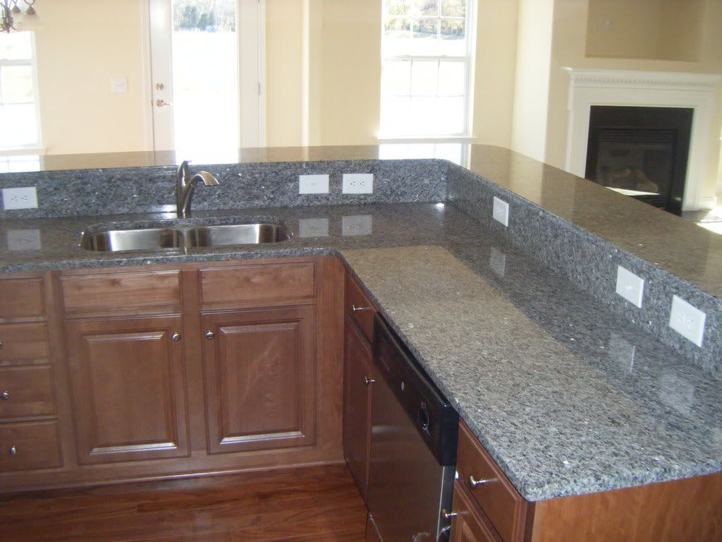 Granite Stone For Kitchen Caledonia Granite Countertops Http Wwwfireplacecarolinacom