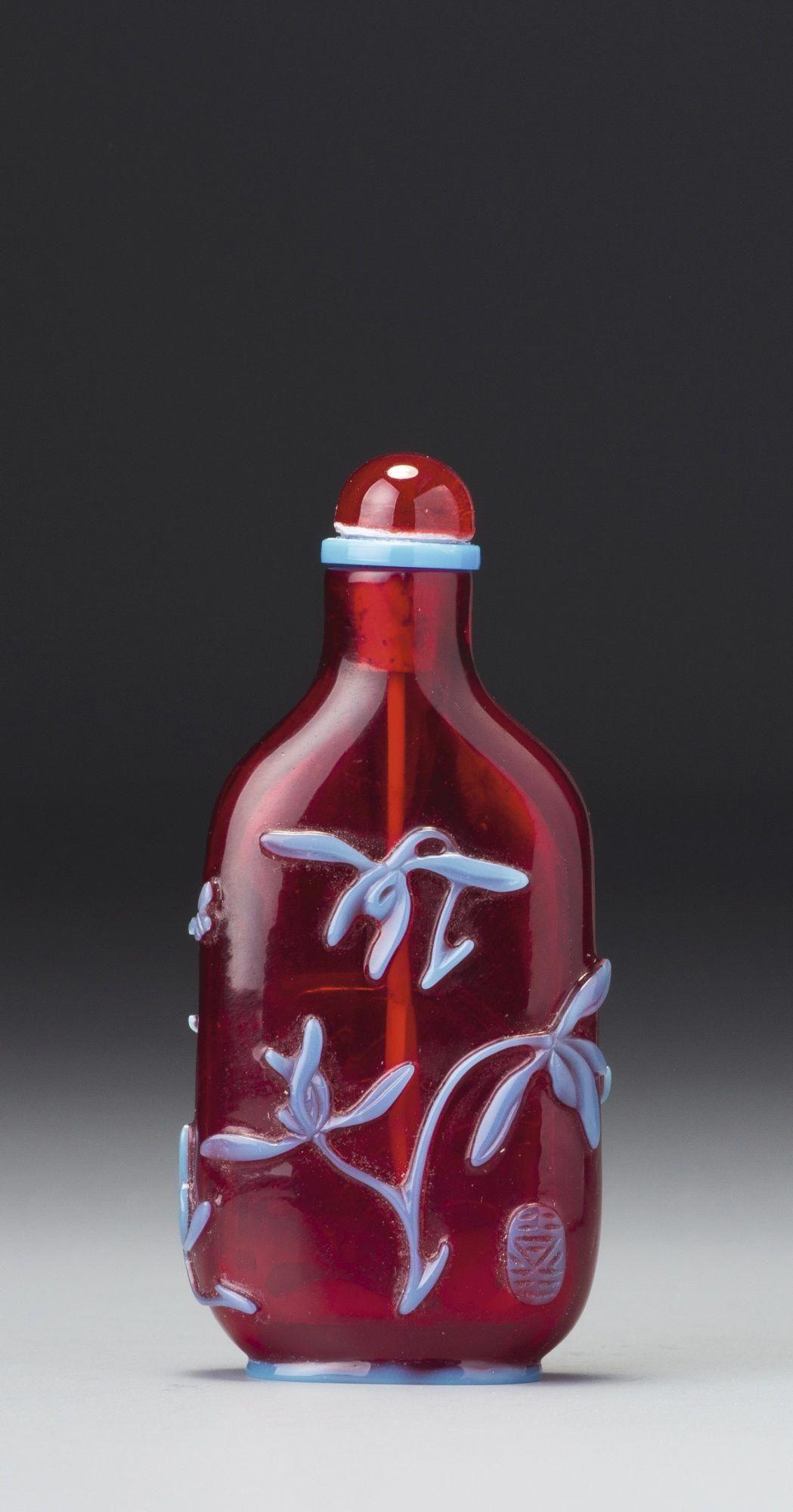 3d Printing Car Maserati 3dprintingringsilver With Images Snuff Bottle Antique Perfume Bottles Bottle