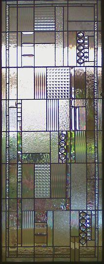 Beveled glass panels doors beauvilla glass designs custom beveled glass panels doors beauvilla glass designs custom leaded glass door panels planetlyrics Choice Image