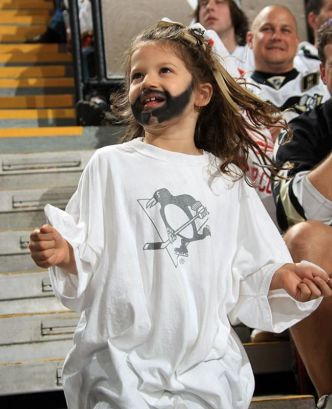 Will This Be Iris Some Day Pittsburgh Penguins Best Playoff Beard Award Pittsburgh Penguins Volleyball Pittsburgh