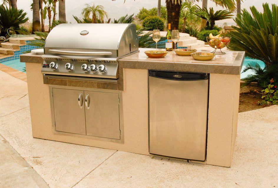 Deko Für Outdoor Küche : Outdoor küche schränke kits badezimmer büromöbel couchtisch
