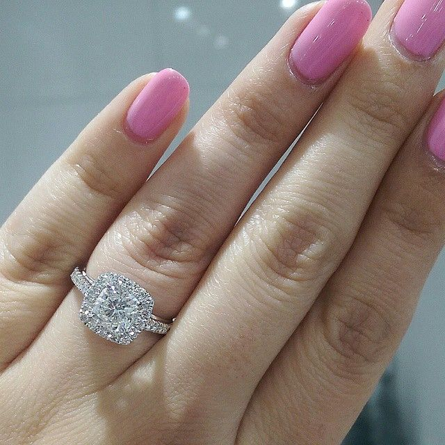 how to sell engagement ring sydney