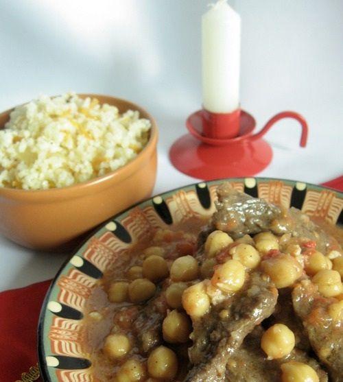 Recette Methawma de la cuisine Tunisienne #0: be8e20df52a716d d234ccb18