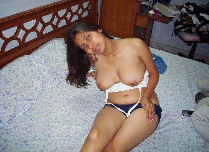 telugu oral sex stores