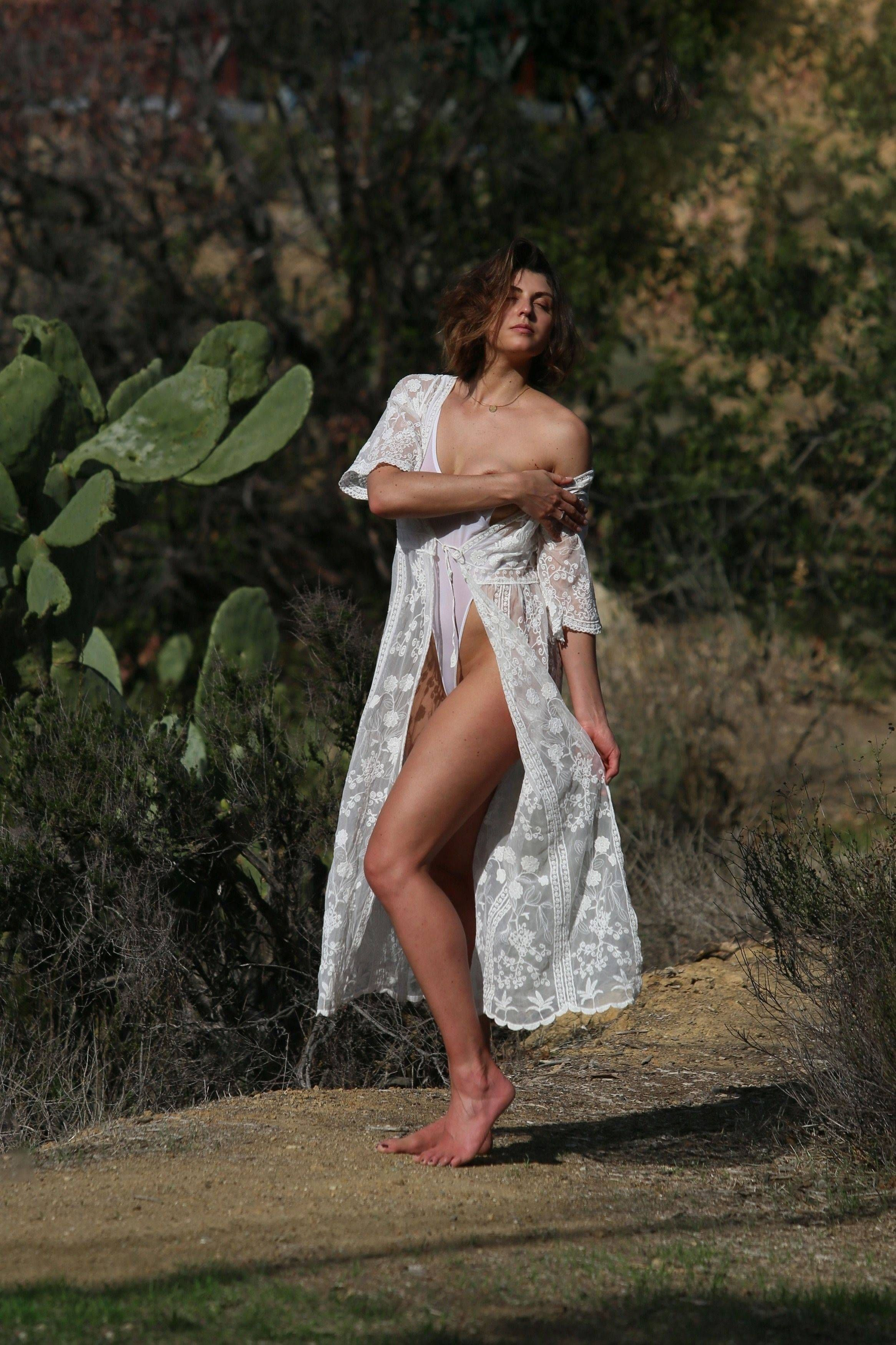 Aurelie Malta nude (88 photo) Hacked, iCloud, cameltoe