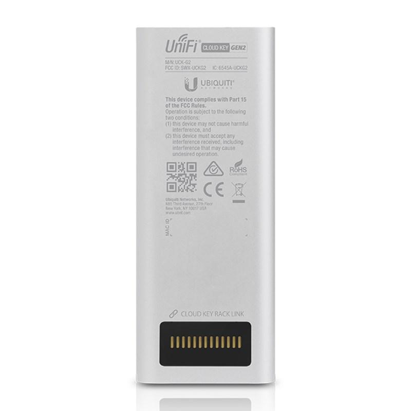 Ubiquiti Networks Uck G2 Unifi Cloud Key Gen2 Clouds Key Mobile Application