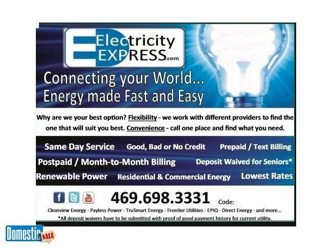 Direct Energy Prepaid Number - Energy Etfs