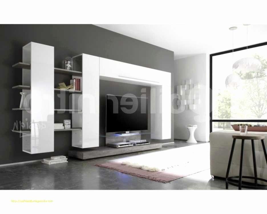 64 Of Superieur Magasin Meuble En Allemagne Classic Interior Home Decor Home