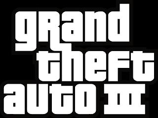 Kode Cheat Gta Iii Grand Theft Auto 3 Pc Komputer Ps 2 Https Ift Tt 2mq69qs Grand Theft Auto Petualangan Game