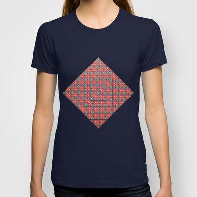 Tovagliolo di Festa T-shirt