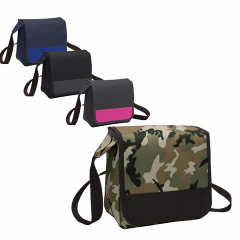 Reusable Lunch Cooler Bags To Save Money Go Green Best Lunch Bags Cheap Messenger Bags Bags