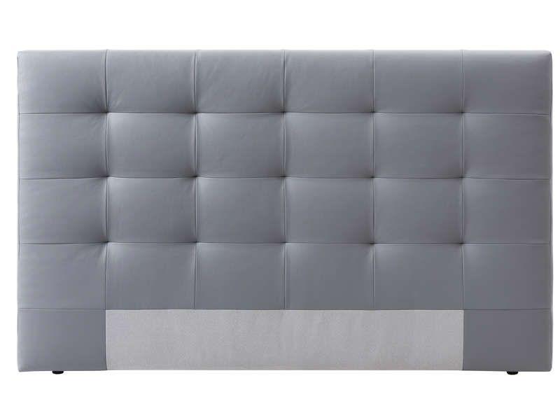Tête De Lit 165 Cm | Bedrooms
