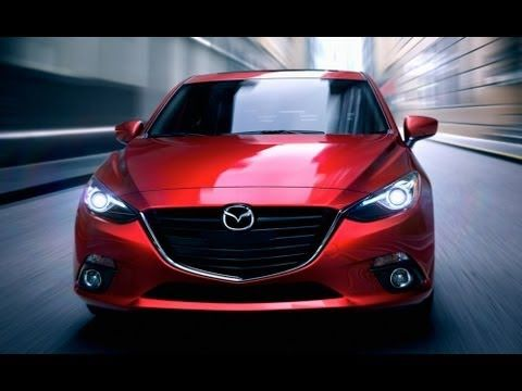 2014 Mazda3 0 60 Mph First Drive Review All New And Ready To Zoom Zoom Mazda 3 Sedan Mazda Cars Mazda Mazda3