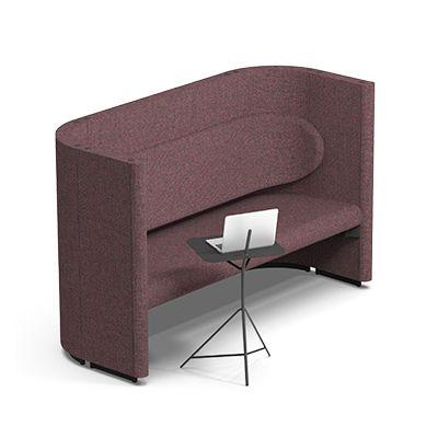 Rondo Divano Home decor, Furniture, Decor
