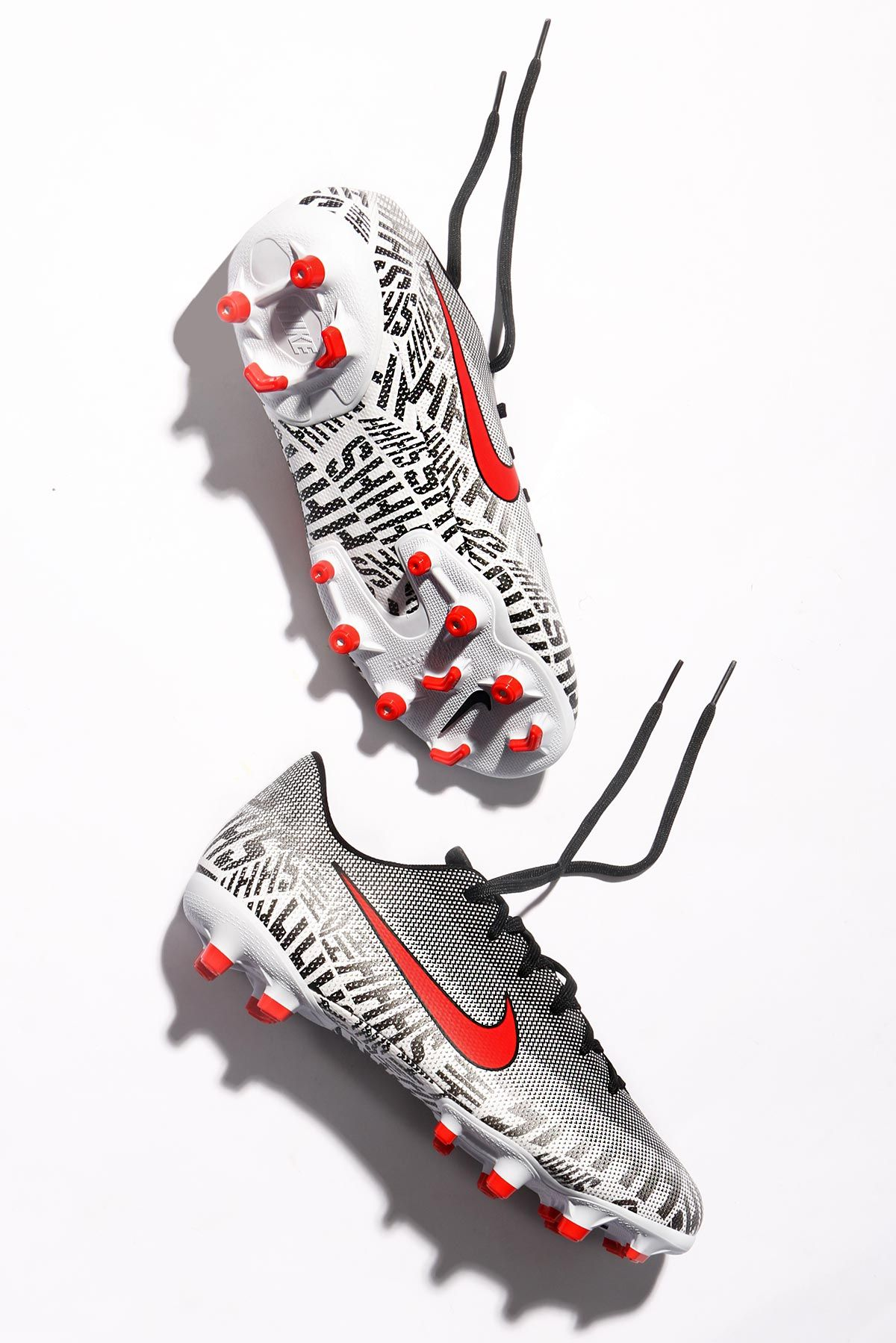 f793eb1f 📌Nike Mercurial Vapor XII Academy NJR MG 📌 Nuevas botas de fútbol Nike  Mercurial Vapor