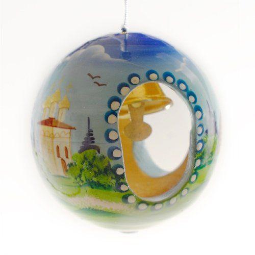 Wooden Ornament Ball Landscape yolkstar http://www.amazon.com/dp/B00FL8TALQ/ref=cm_sw_r_pi_dp_LK3Iub0224XRT