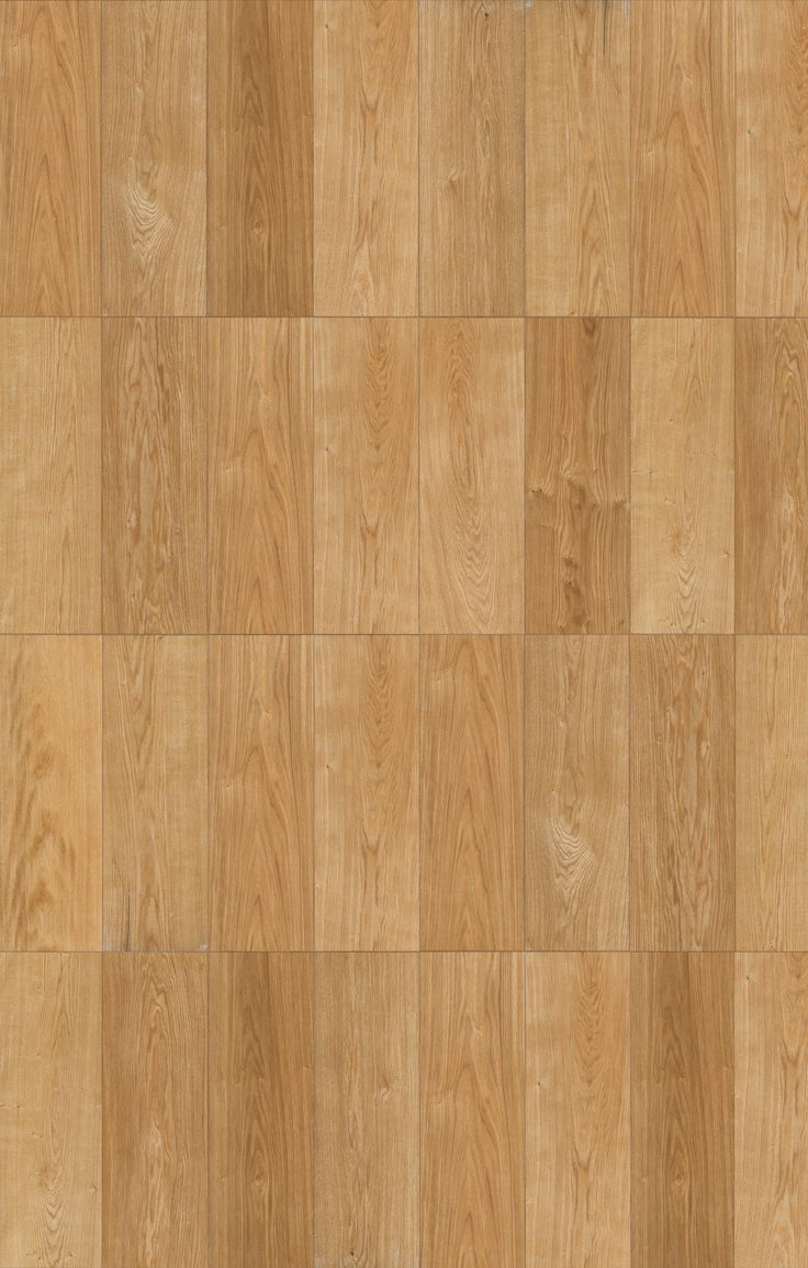 Wood Texture Vray