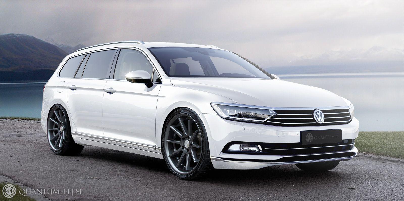 VolkswagenPassat Vw wagon, Car volkswagen, Vw passat