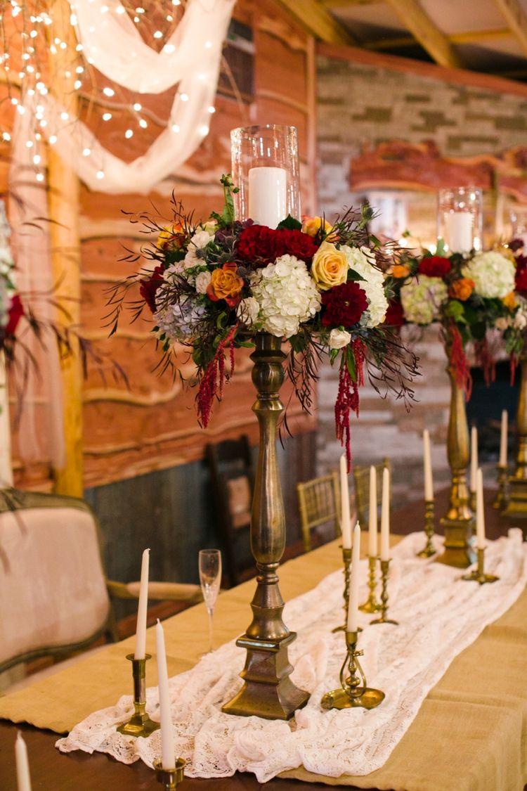 Thewillowcreekranchtx Rustic Wedding Venue Tyler Longview East Texas Flower Arrangements