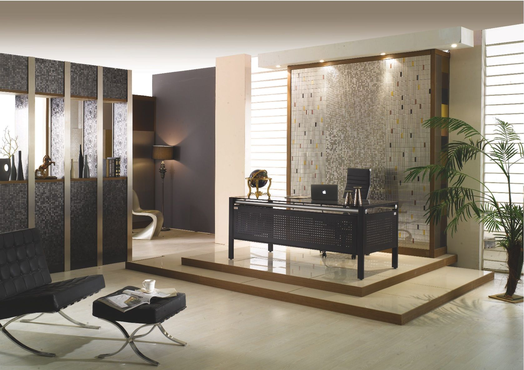 Stainless Steel Premium Mosaic Architectural Pinterest Buy