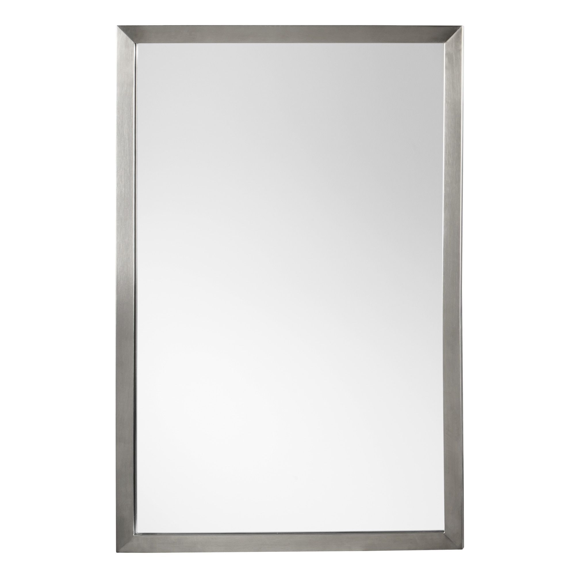 Shop Our Biggest Semi Annual Sale Now Wood Wall Mirrors