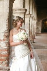 Bridal -  Nicole Martin Hair