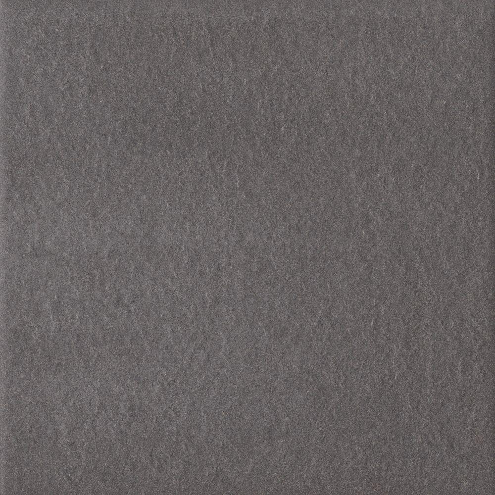 Non slip porcelain tile 8 x 8 inch brazilian anthracite 216 non slip porcelain tile 8 x 8 inch brazilian anthracite 216 rm020020 dailygadgetfo Images