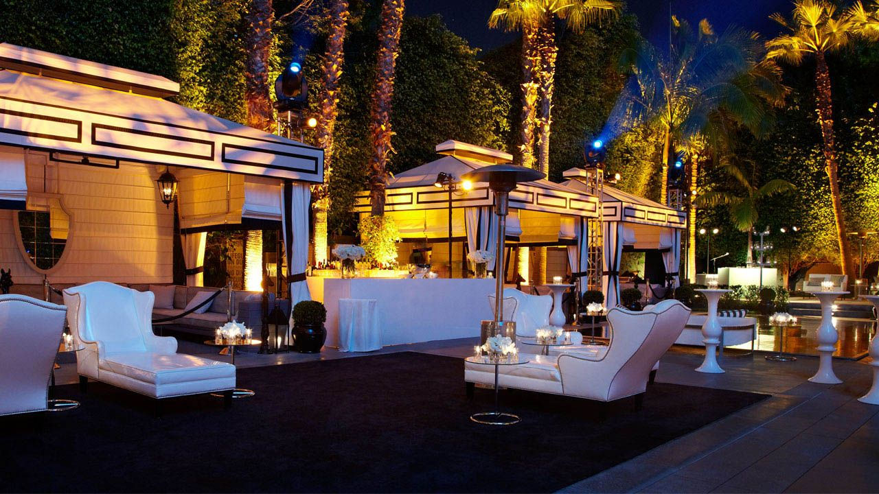 Book Viceroy Santa Monica In On Surface Hotels We Guarantee The Best Rate For Your Room Reservation At