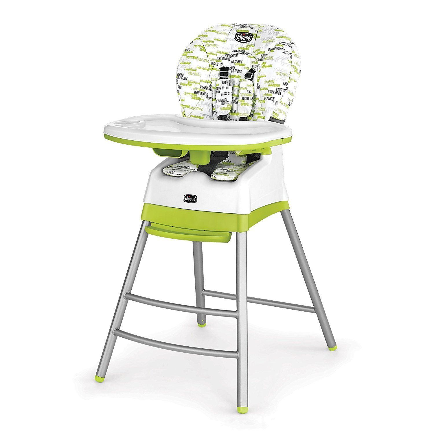 Chicco Polly High Chair Zest Chicco Stack 3 In 1 Mommy Hints Pinterest High Chairs
