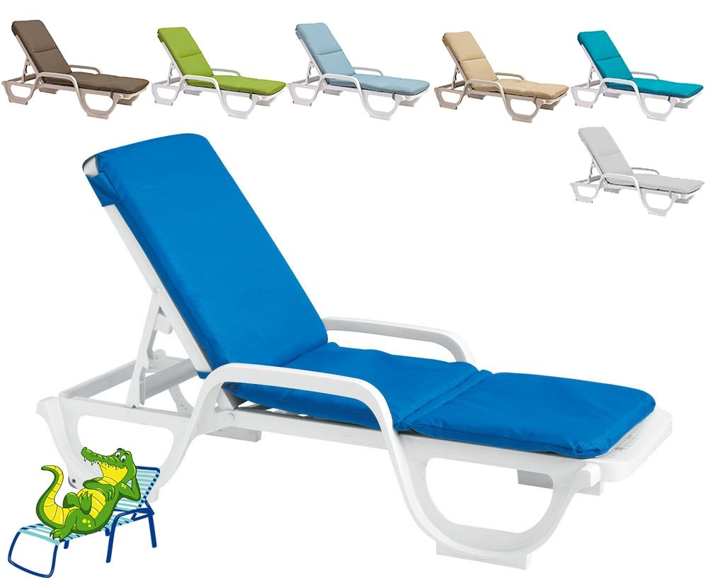 Grosfillex Bahia Chaise Pool Lounge Chairs | http ... on grosfillex bahia chair, grosfillex commercial furniture, grosfillex resin tables, grosfillex pool furniture, plastic chairs outdoor lounge, grosfillex resin patio furniture,