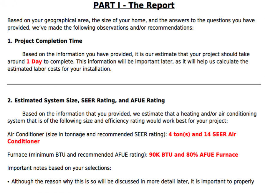 What's a Good Seer Rating? The Truth About High SEER Air