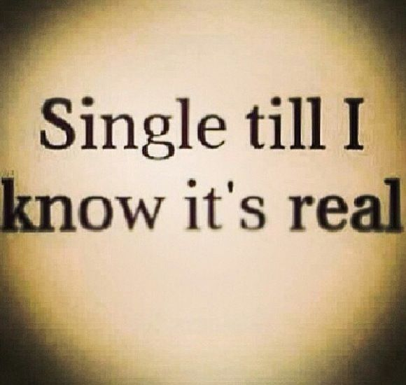 Yup Until U Prove It Is Real Then My Heart Is Taken But For Now
