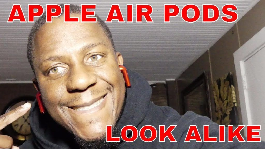 Top 18 Airpod Memes