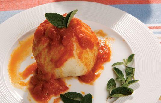 Bollos pelones: Son un clásico en la gastronomía venezolana, cuyo ...