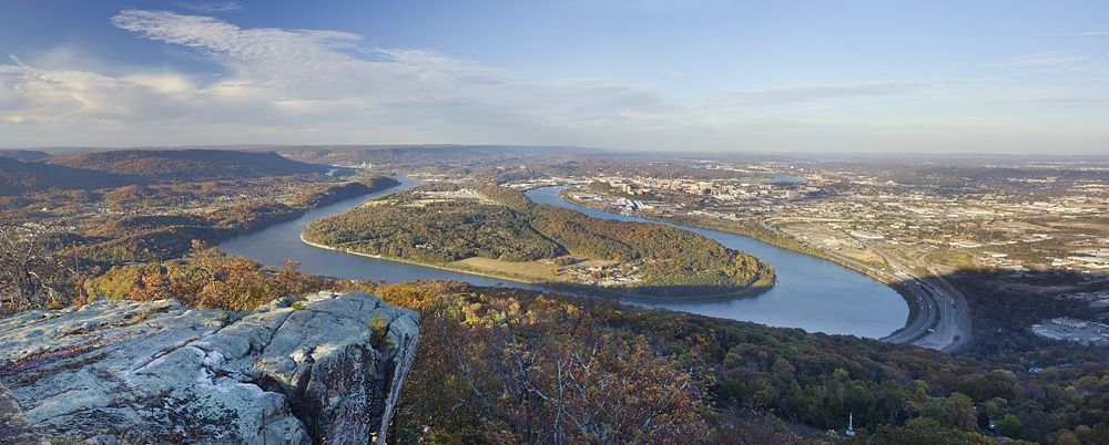 Lookout mountain tennessee pesquisa google lugares na memria lookout mountain tennessee pesquisa google sciox Gallery