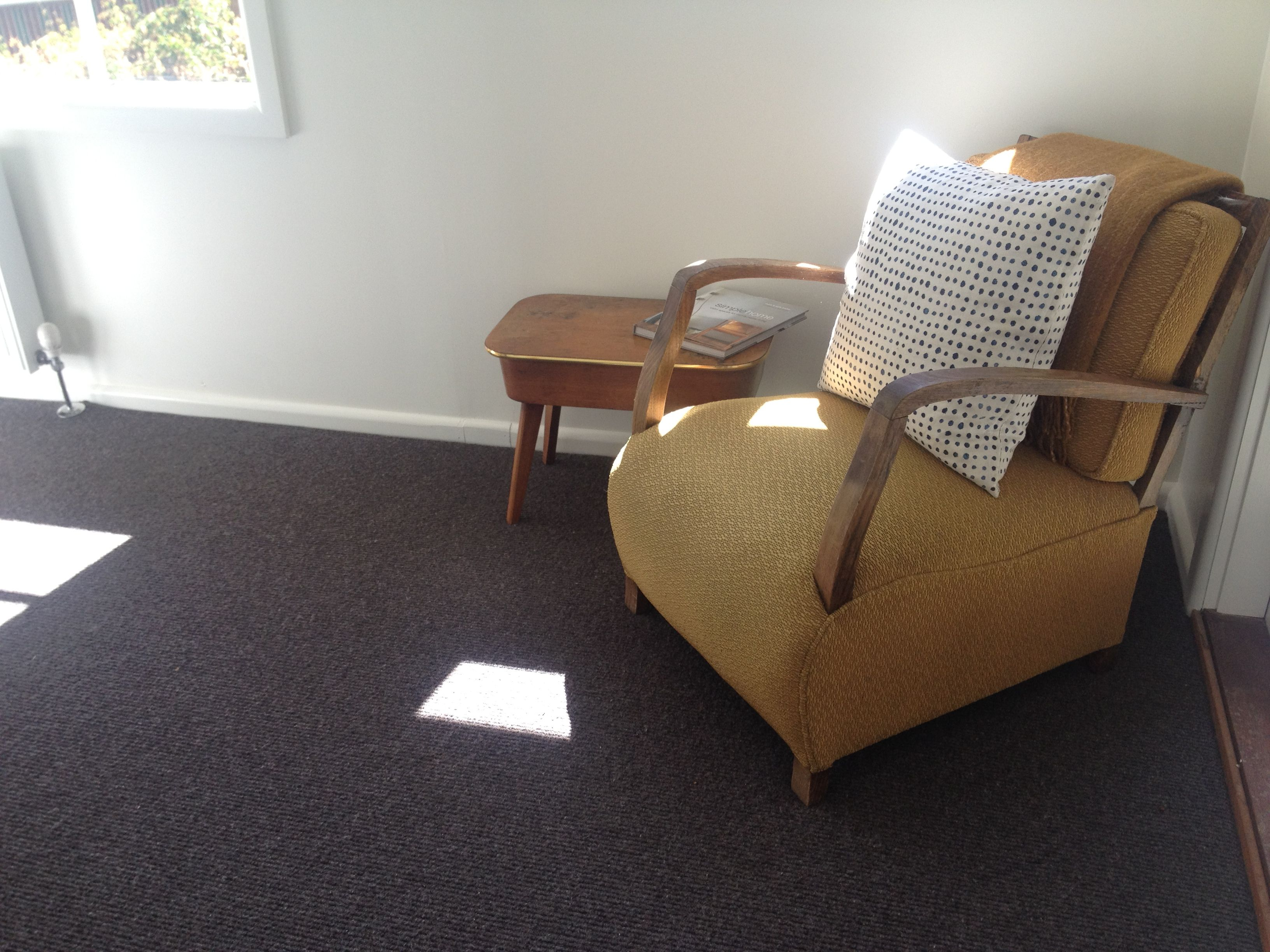 Charcoal dark grey carpet bedroom ideas pinterest for Charcoal grey bedroom designs