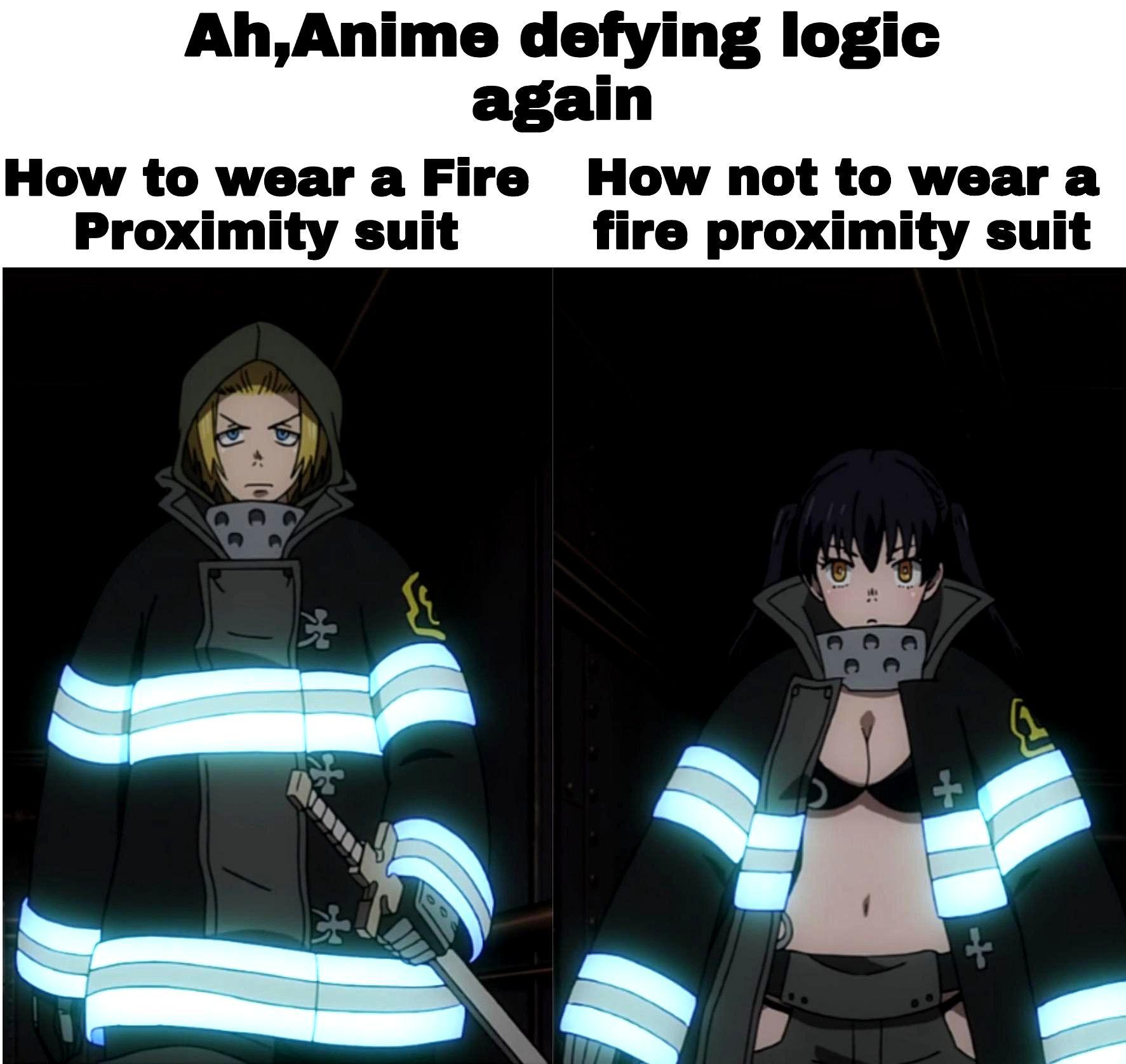 Insane Hilarious Anime Meme Anime Expo Meme In 2020 Skyrim