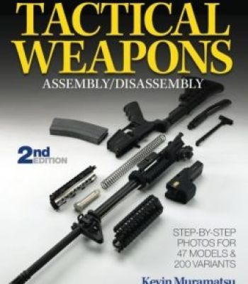 Professional Gunsmithing - A Textbook On The Repair And Alteration Of Firearms - With Detailed Notes. function buena bajan Broadcom first leading Galerias South
