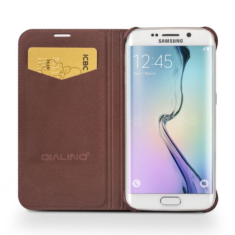 phone flip case samsung s6