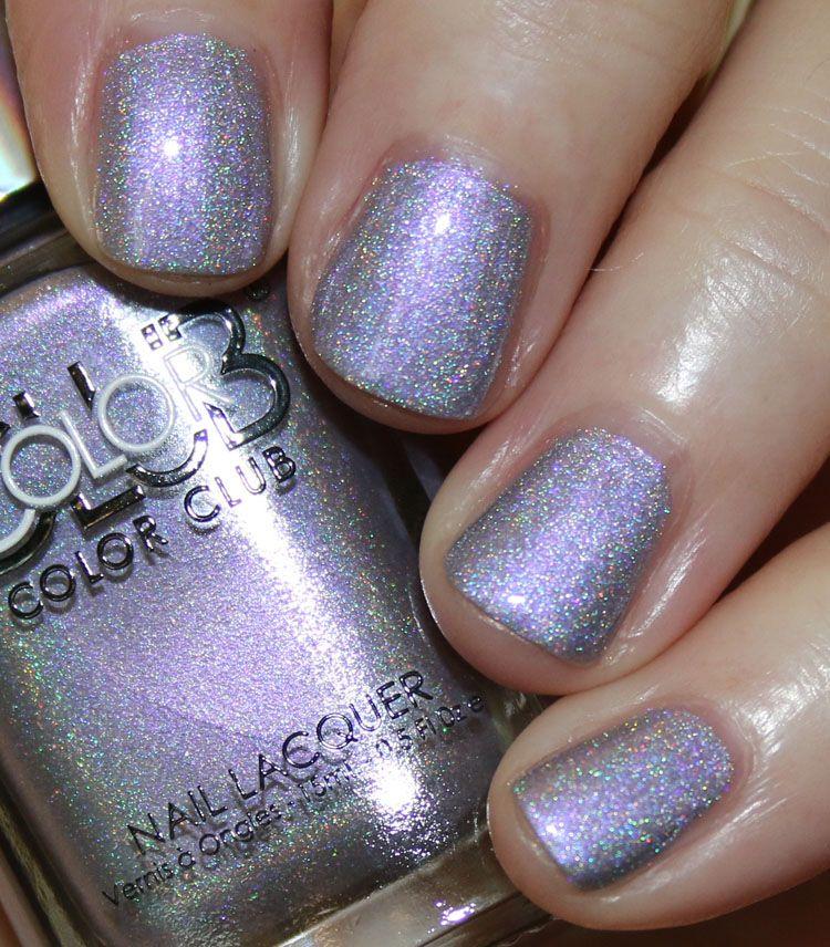 Hologram nail polish uk dating