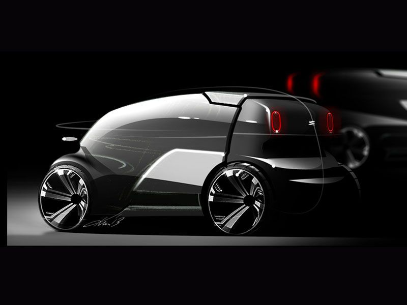concept car | Concept car | Pinterest | Pictures, Cars and Nice