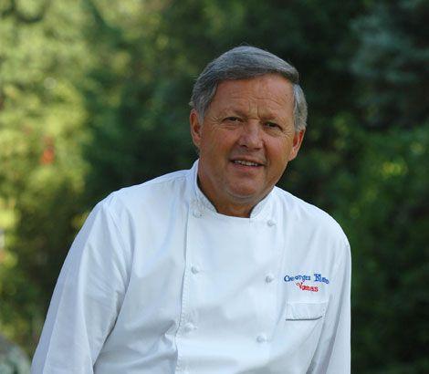 Connu comme le doux blanc team chef pinterest for Cuisinier connu
