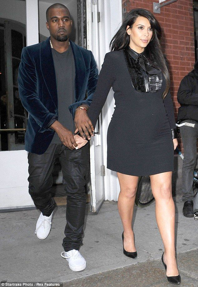 Mommy Baby Are Healthy Resting Khloe Kardashian Gushes About Her Sister Kim S New Miracle Baby Girl And Says That A Name Will Soon Be Revealed Kim Kardashian And Kanye Kim Kardashian