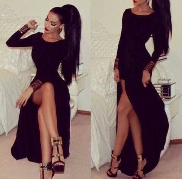 dress short tumblr - Pesquisa Google | Outfits / Dresses ...